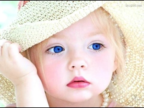 Funny baby wallpapers no audio youtube funny baby wallpapers no audio voltagebd Choice Image