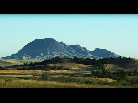 Tasunke Witko (Crazy Horse): A Documentary Film
