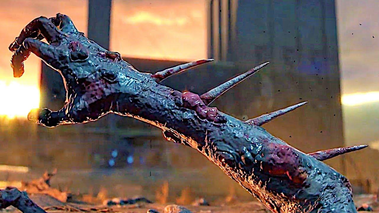 Offerte Dying Light 2 da 38,89€, dove acquistare per PS5, Series X/S, PC, PS4 e Xbox One