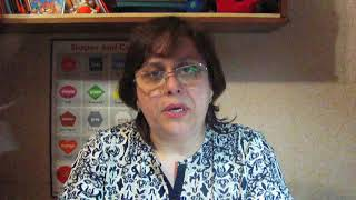 Психолого педагогическая диагностика детей старшего дошкольного возраста