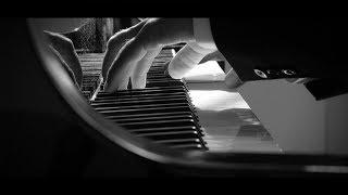 """Heartache"" - (Free) Emotional Sad Piano Hip Hop Beat w/ Hook"