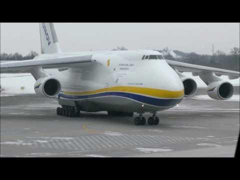 Автокран КамАЗ 50 тонн КС-65713-5 Галичанин