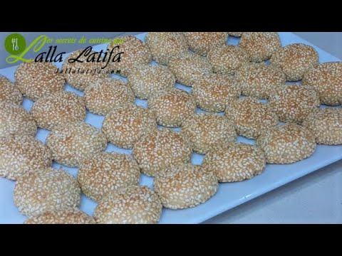 cookies-à-la-banane/gâteau-de-thé/دواز-اتاي-/-كوكيز-بدون-بيض#cookies#gâteau#banane#كوكيز#حلوة