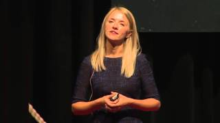 How Lies Launch Modern Medicine | Dr. Nathalia Holt | TEDxCapeMay