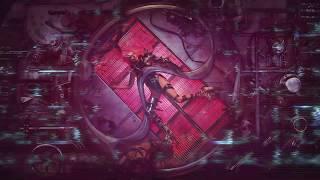 Baixar Lady Gaga - Chromatica (Album Teaser #1)