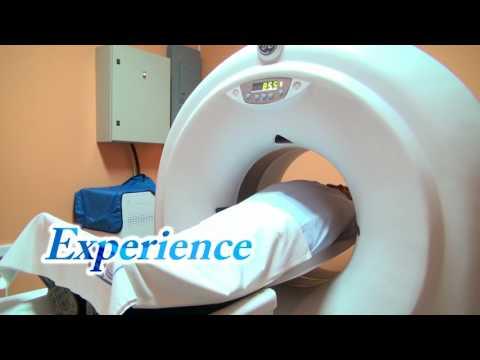 Belmopan Medical Imaging