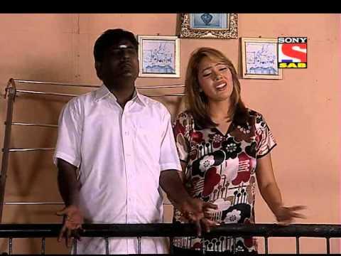 Taarak Mehta Ka Ooltah Chashmah - Episode 332