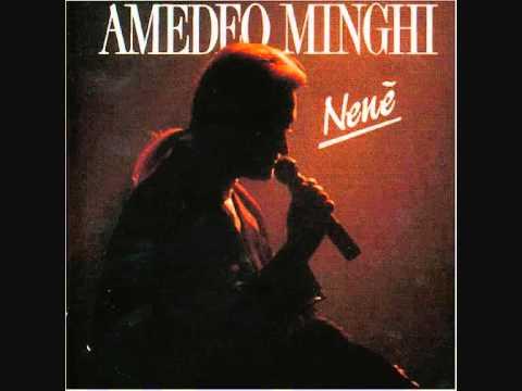Nenè - Amedeo Minghi