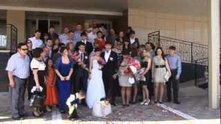 Свадьб 28.04-2