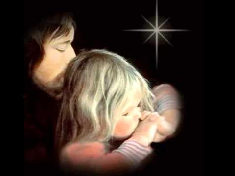 God of Mercy (Prayer Song) - Lou Fellingham