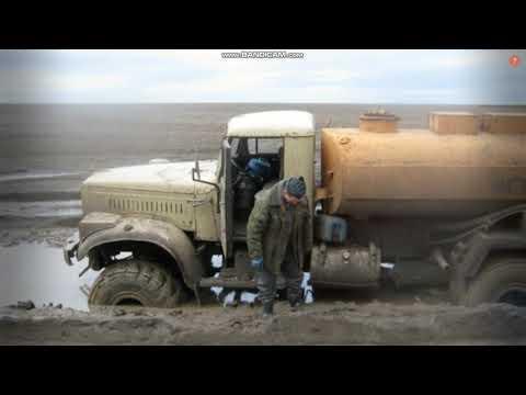 Нефтяники Волгоградской области!!! Фролово !!! (ННК)