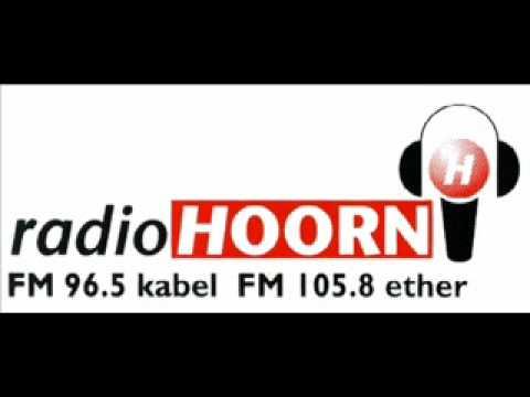 29115a Zondag - Hoorn 2005 - lokale omroep Radio Hoorn