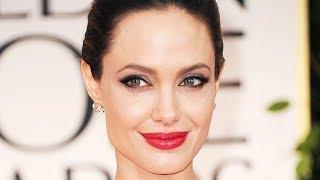 9 лучших фильмов с Анджелиной Джоли