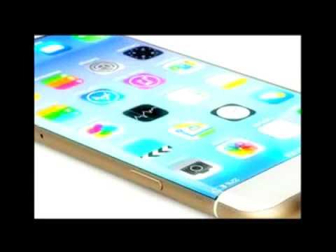 apple-iphone-6-64gb-gra