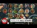Kiss FM All Stars - Crăciunul Offline