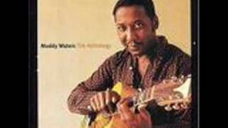 Muddy Waters - I Love the Life I Live