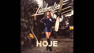 Ludmilla - Morrer de Viver