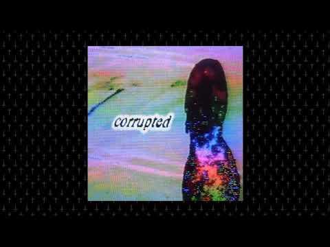 OmenXIII - CORRUPTED [Full Album]
