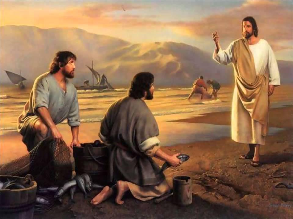 c31624380 Evangelio San Mateo 22