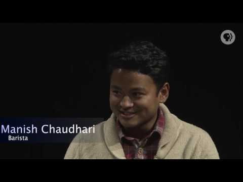 Good Morning Mark Carles Ep.2: Manish Chaudhari (Sneak Peek)