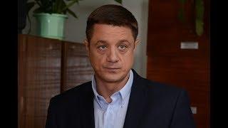Все женщины Алексея Макарова. Почему актер бросал всех своих избранниц так быстро!