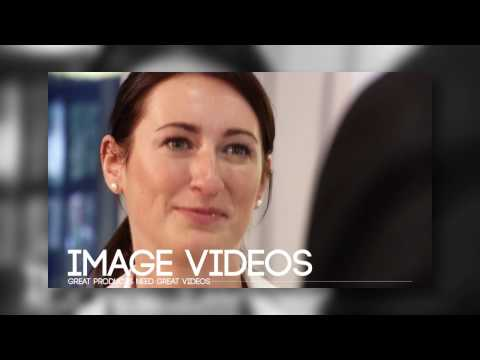 pictures in motion GmbH showreel
