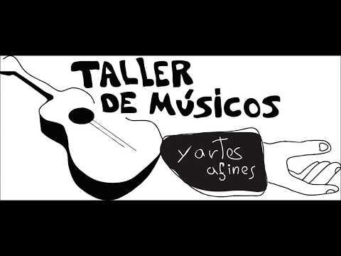 Taller de Músicos - Malaika