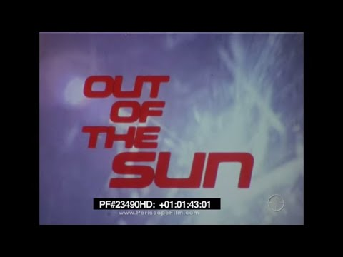 Out of the Sun - F-16 , Fighter Pilot , WWI , WWII , Spanish Civil War 23490 HD