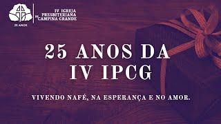 A vida de esperança - Salmos 27   Rev. Clélio Simões 14/03/2021