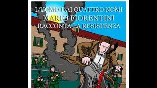 L'uomo dai quattro nomi - 14 - I GUF, Lizzani, Blasetti e il film Vecchia guardia
