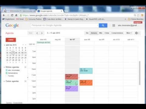 Caixa Bala com Estampa de Ursinho | Passo a Passo | Convite Ilustrado from YouTube · Duration:  11 minutes 42 seconds