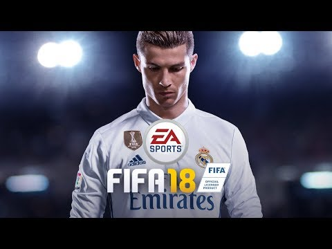 Fifa 18 Free Coins  -  Fifa 18 Coins Hack  - Fifa 18 Points HacH