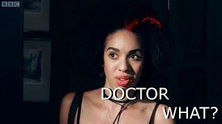 doctor who | humor - feel it still