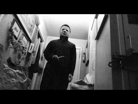 HALLOWEEN 2 1981 costume - YouTube