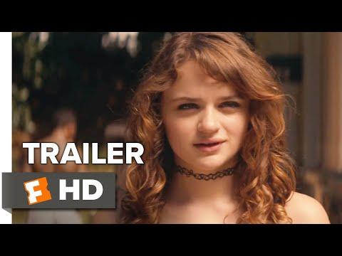 Summer '03 Trailer 1 (2018) | Movieclips Indie Mp3