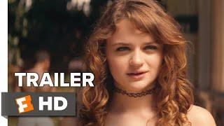 Summer '03 Trailer 1 (2018)   Movieclips Indie