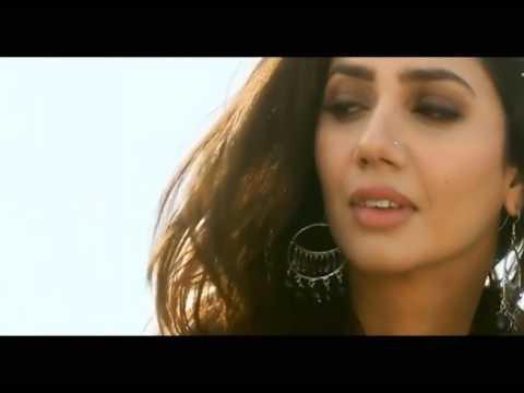 Zaalima full video song raees shah rukh khan