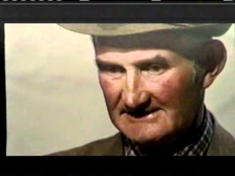 Irish Lilting  : Paddy Rafferty  &  Michael Rafferty      Galway 1982