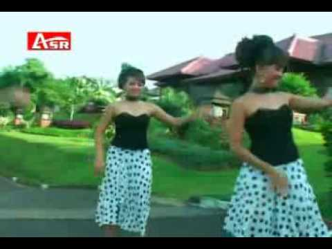 MABOK JANDA mirnawati @ lagu dangdut