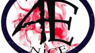 Dj Forever Nice - Love (R&B) (2012)