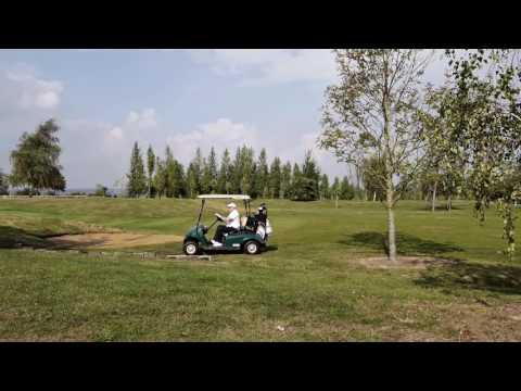 Langdon Hills Final Video