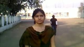 Pyar me dhokha Rohit