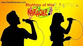 Margazhi Thingal - Sangamam - Tamil Karaoke Songs