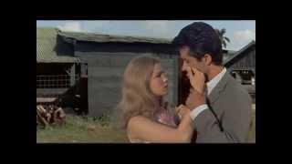Diamond Head (1963) Tribute