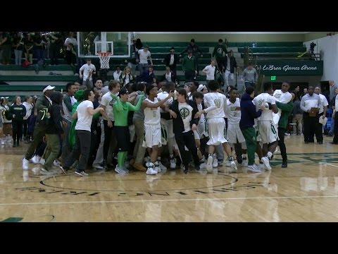 St. Vincent-St. Mary holds off St. Edward at the buzzer, 69-67
