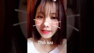 Korea Film (18+ Wife1 Film Korea - Sub Indonesia I Created This Video With The YouTube Video Editor