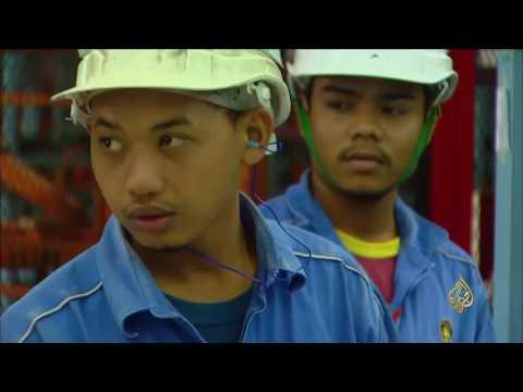 شروق ماليزيا.. رؤية قيادة غيرت وجه أمة؟