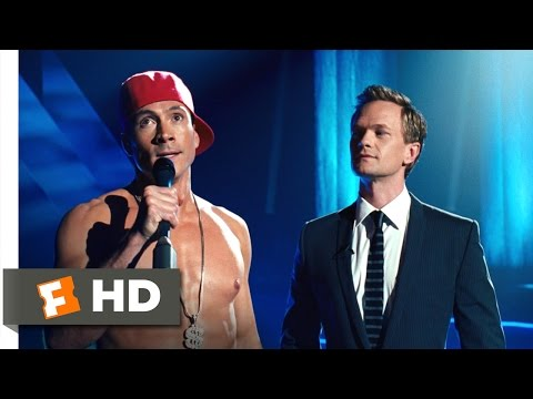 American Reunion 710 Movie   No More Wars! 2012 HD