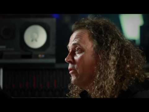 Dublin Studio Hub - Record your tracks online