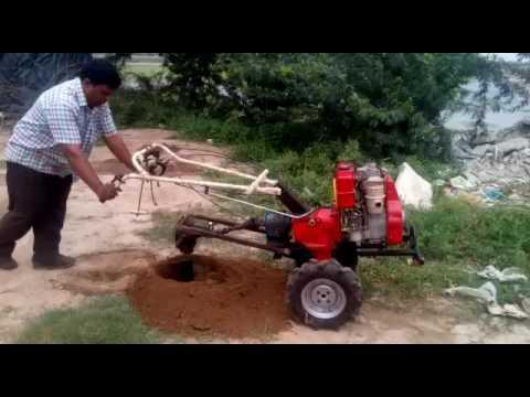 Kisan24 com- Agriculture portal Of india